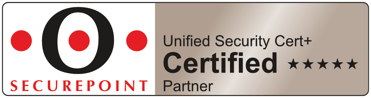 cert plus partner